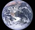Credit: NASA   Wikimedia Commons