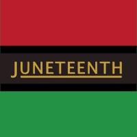 Juneteenth. Public domain image by pixabay.com user wynpnt.