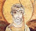 Credit: Wikimedia Commons