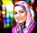 Tahera Ahmad | Northwestern University McSA