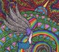 Eccentric-Aquarius | Deviant Art