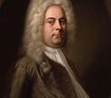 Balthasar Denner - National Portrait Gallery | Wikimedia