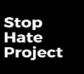 Stop Hate Project
