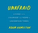 Adam Hamilton's new book