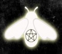 The Firefly House is a pan-pagan organization and tradition of Wiccans, Witches, polytheists, and magick-workers based in the Washington DC area. (The Firefly House Facebook page)