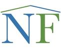 Neighborly Faith's logo, courtesy of their Twitter