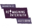 Courtesy Reimagining Interfaith