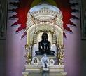 A Jain temple   Ken Wieland, Wikipedia