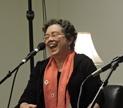 Susan Katz Miller   Photo by Melissa Feito
