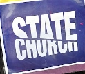 Church and State sign from Women's March. Image byEdward Kimme via Wikimedia Commons and used under a Creative Commons, Atribution, Share Alike, 4.0 license.