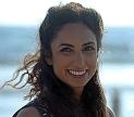 Valarie Kaur. Creative Commons photgraph by Wikemedia Commons user JcpwikiRL