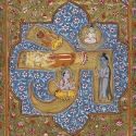 Public Domain   Wikimedia Commons