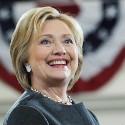 Barbara Kinney for Hillary for America | Flickr