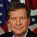 Governor John Kasich | Wikicommons