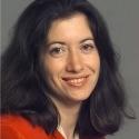 Gail DeGeorge